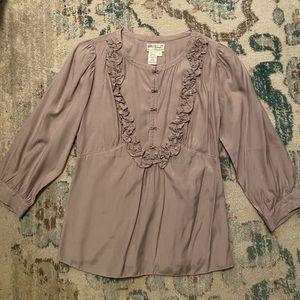 MSSP blouse